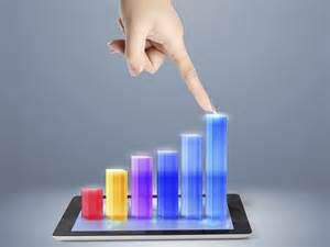 Role of HR Analytics to Making Sound Business Decisions