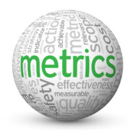 4 Recruiting Metrics You Should Really Care About!