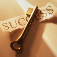Things Every HR Professional Needs to Do to Succeed