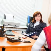 5 Tips for Conducting an Effective Sexual Harassment Investigation
