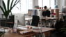 A Great Place to Work: 4 Ways to Protect Your Employees