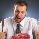 Sell Your New Employees Sizzle, not the Steak