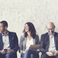 Key Steps on Improving Productivity Within Your HR Business