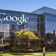 The Secret Behind Google's Workplace Culture: Tips For HR Executives