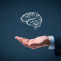 How to Boost Your Company's Performance Using Emotional Intelligence