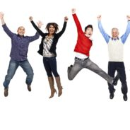 5 Things That Keep Employees Engaged And Happy