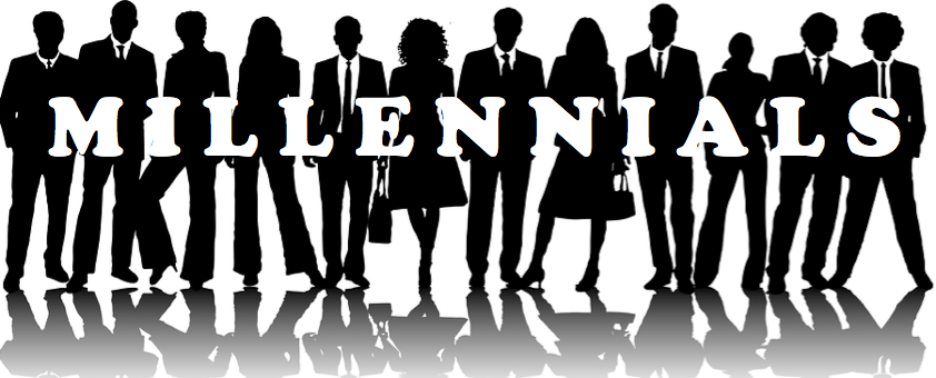Be The Employer The Great Millennials Will Love