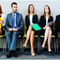 4 Recruiting and Hiring Challenges Face by Small and Medium Businesses (and How You Can Fix Them)