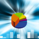 Significant Improvements to HRM with Analytics