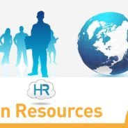 5 Ways To Leverage HR To Get More Business