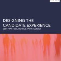 Designing the Candidate Experience