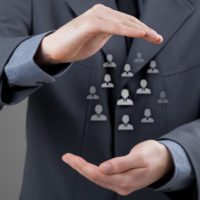 7 Tips to Retain Your Businesses Top Talent