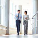 Mentoring Tips: How to Help Discouraged Employees