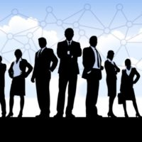 How To Be An Effective HR Business Partner