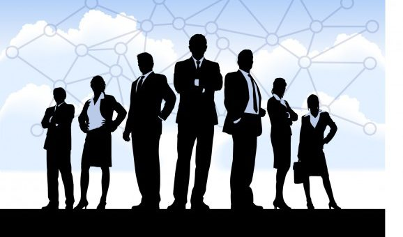 How to Develop the Best HR Business Partner Structure