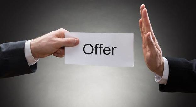 4 Tips On Negotiating Salary With A Candidate