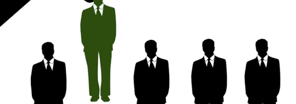 From Tech-Driven To Human-Centred: How To Hire The Right Talent
