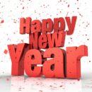 Happy New Year! Our 10 Most Popular Articles