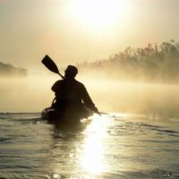 Top HR Strategy Trends: The River of Change
