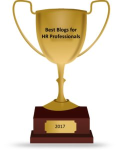 Best Blogs For HR Professionals 2017