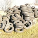 Check Your Tires Lately? Misalignment: The Enemy Of Organizational Success