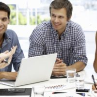 How To Build A Healthy Workplace Culture That Breeds Quality And Productivity