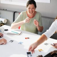 Trouble At Work 4 Team Building Activities For Managers To Utilize